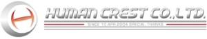 株式会社ヒューマン・クレスト|店舗出店・店舗展開の店舗開発